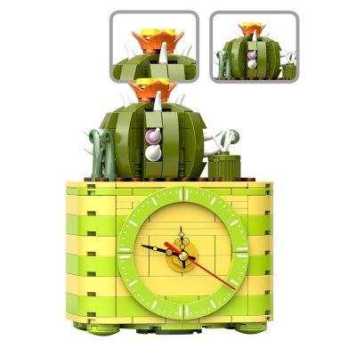 Time Sprite CREATOR Hengtai 92032