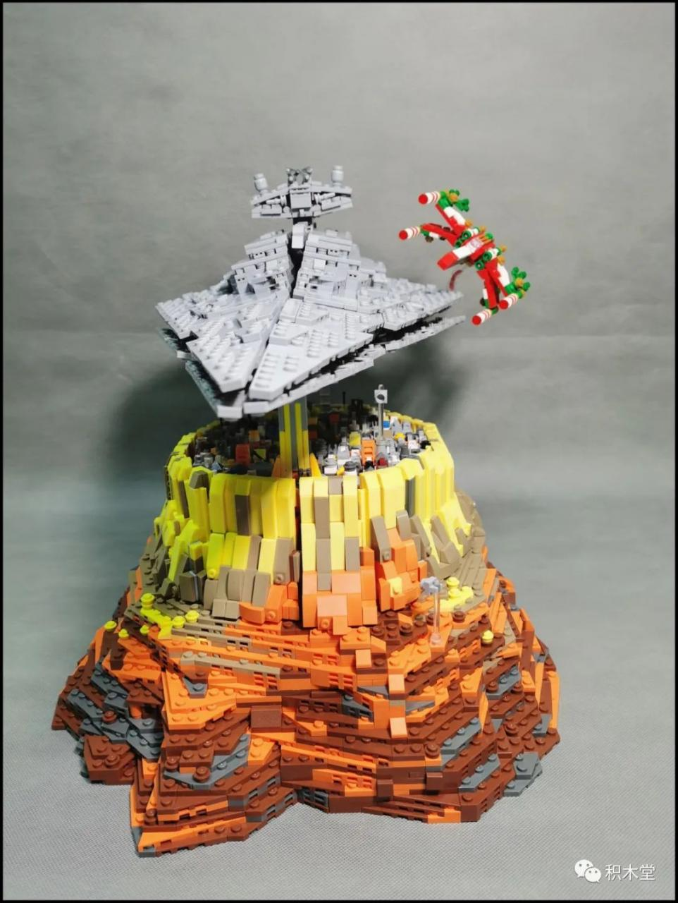 review-moc-18916-the-empire-over-jedha-city-with-5098-pieces-87