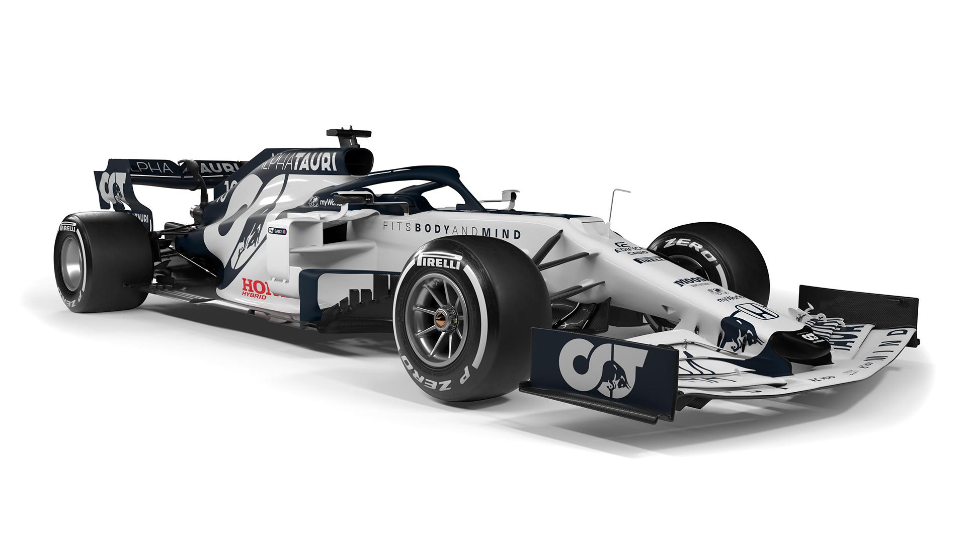 MouldKing 13117 42096 alternate - F1 Car Compatible MOC 31313